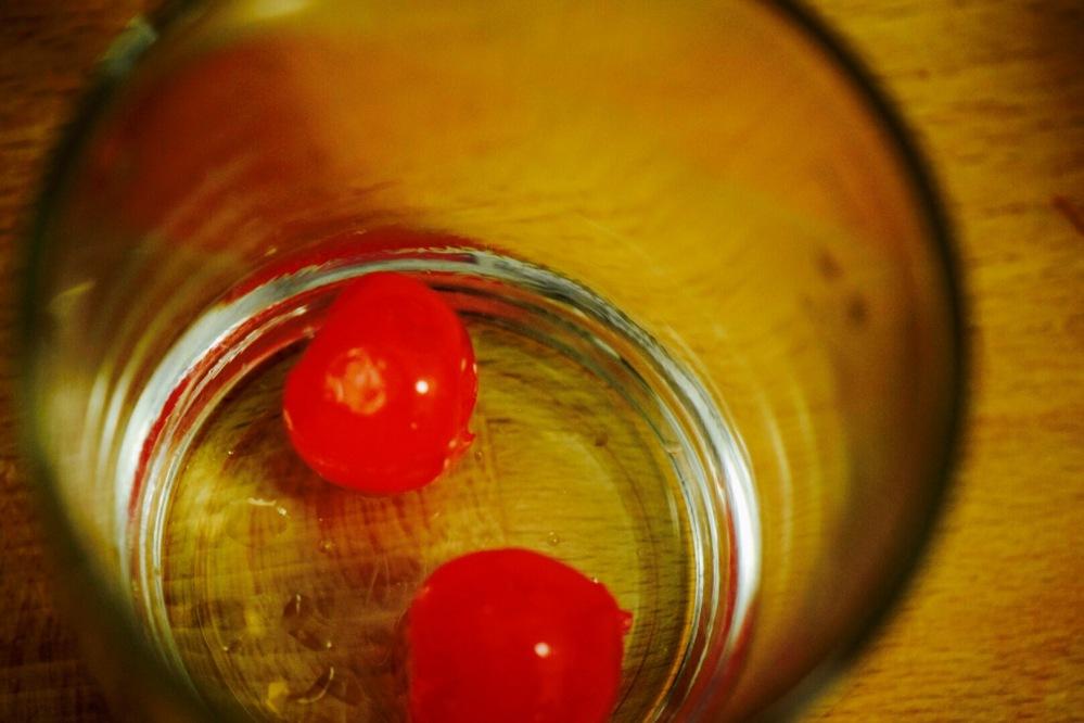 cherries-in-glass