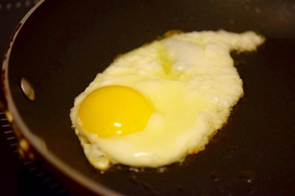 fried-egg