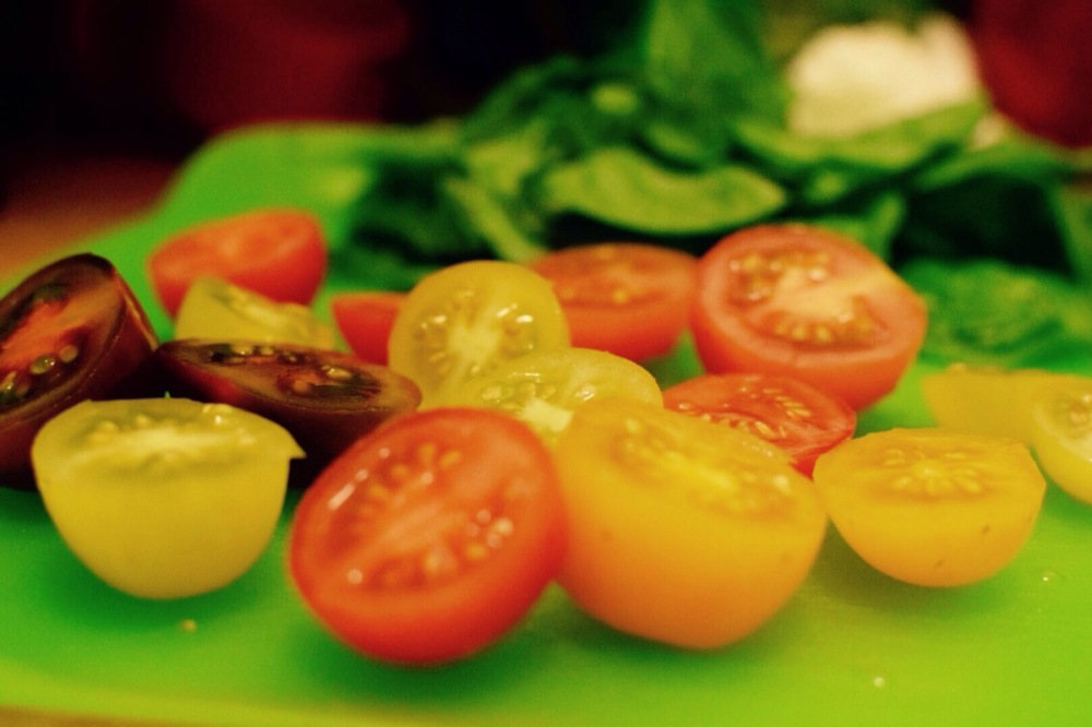 heirloom-tomatoes-and-spinach