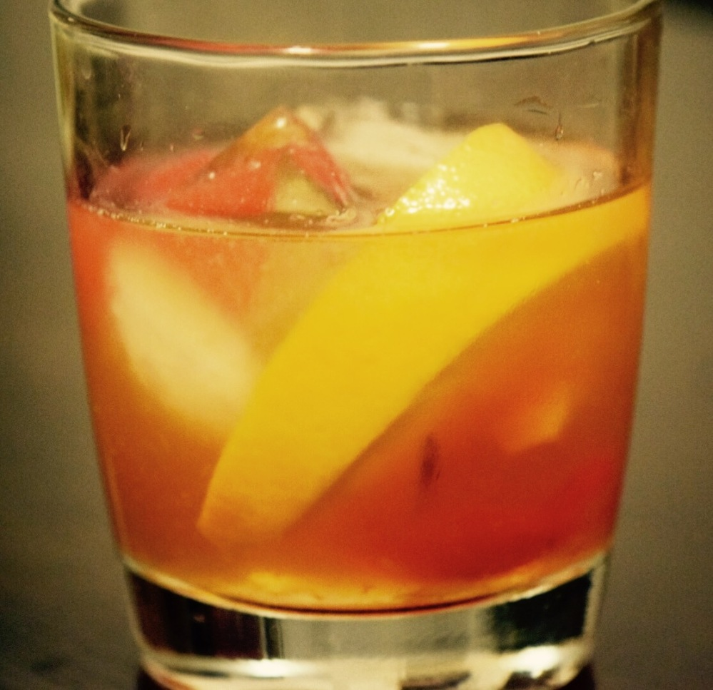 old-fashioned-glass