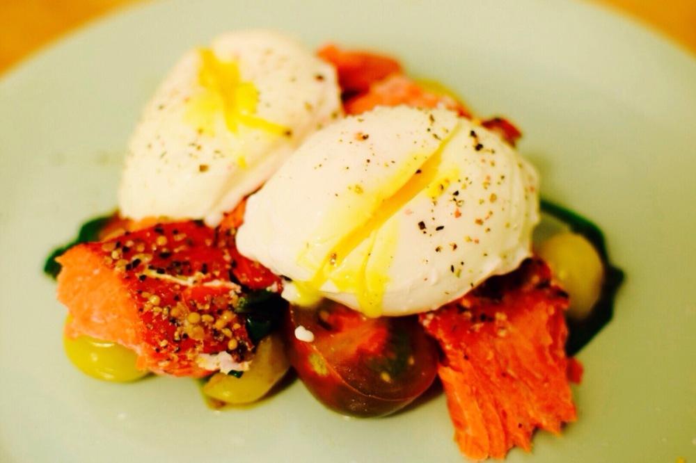 poached-egg-smoked-salmon-2