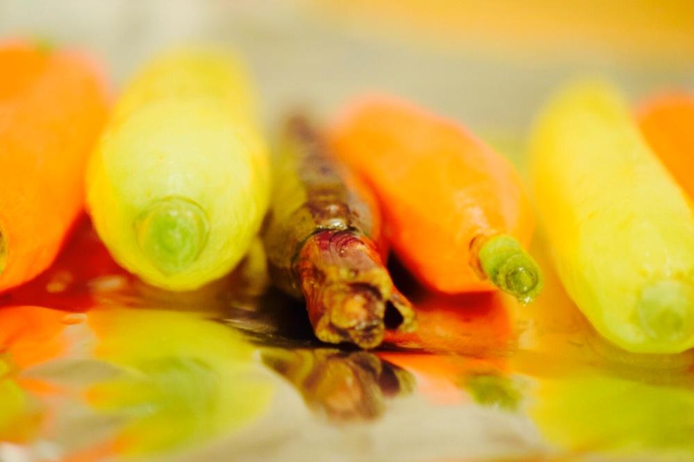 rainbow-carrots-2