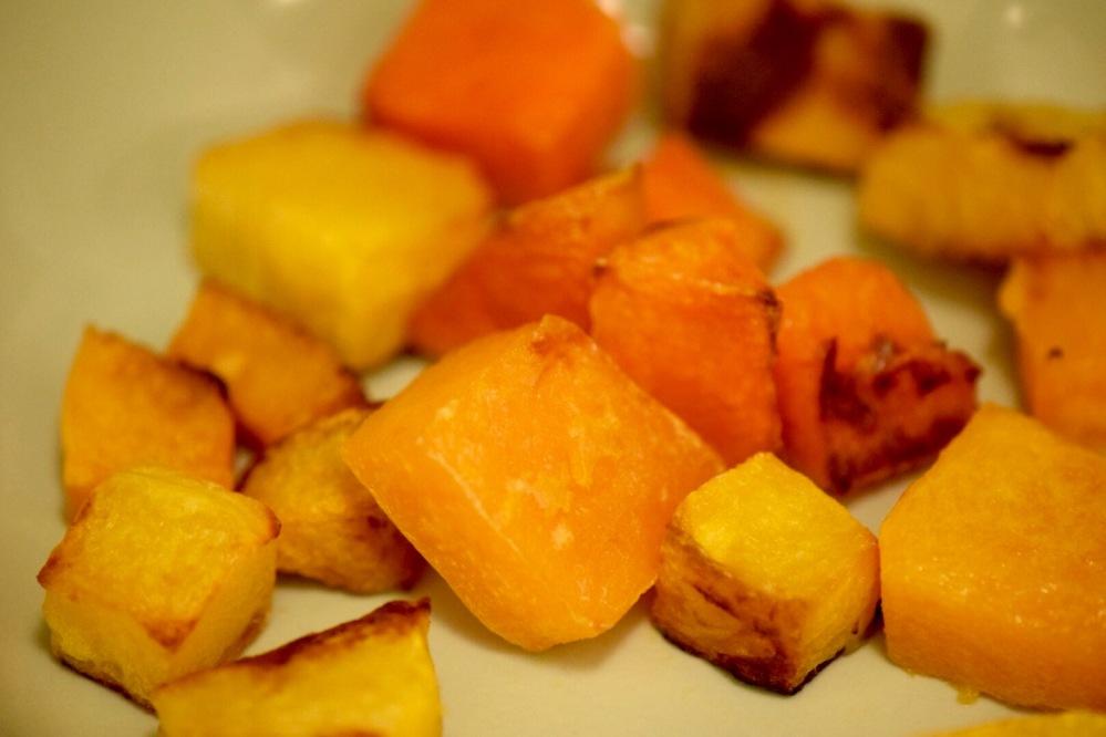 roasted-butternut-sqaush