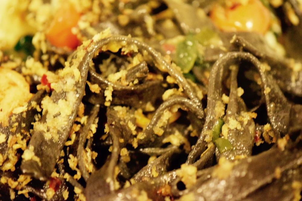 squid-ink-pasta-and-sauce