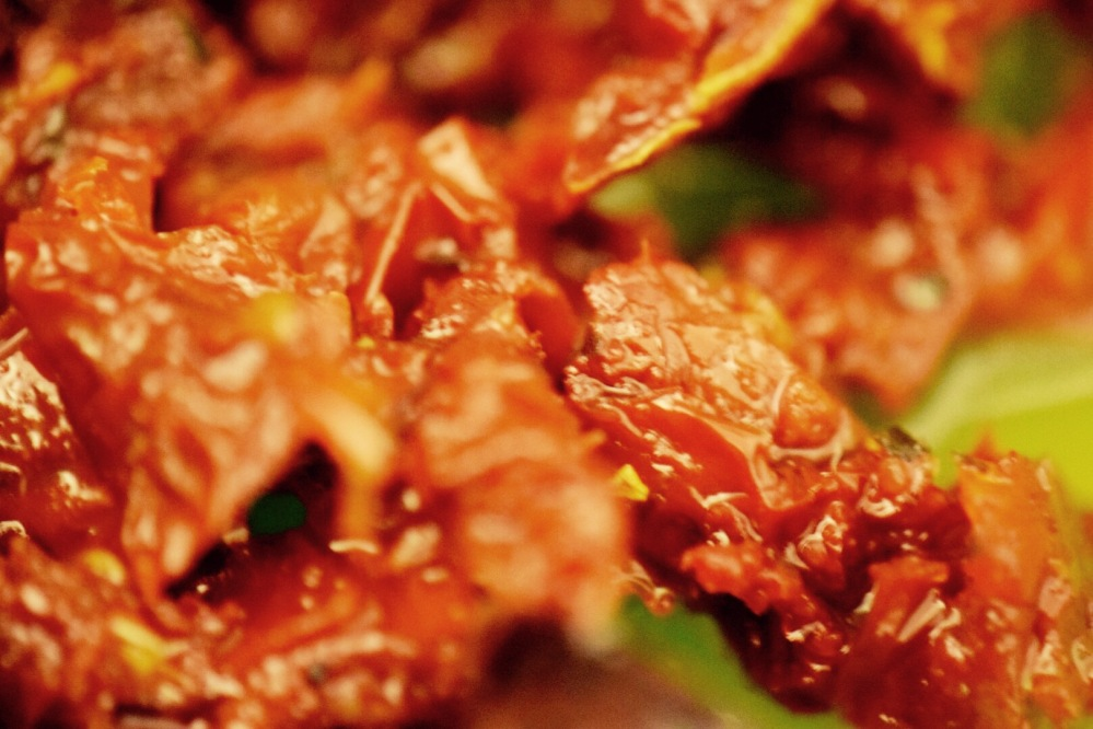 sundried-tomatoes