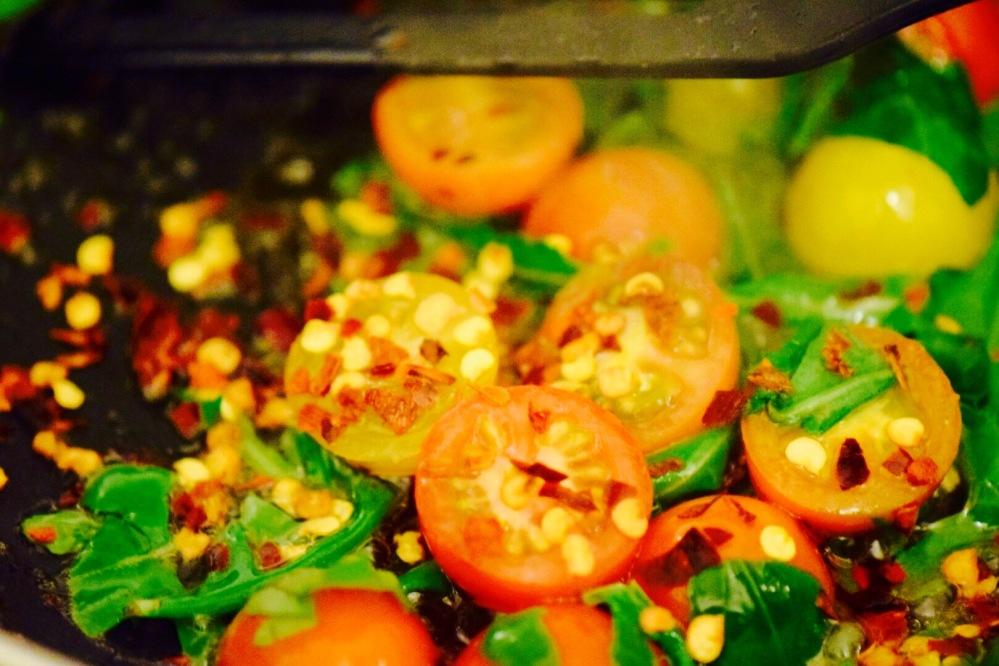 tomatoes-and-arugula